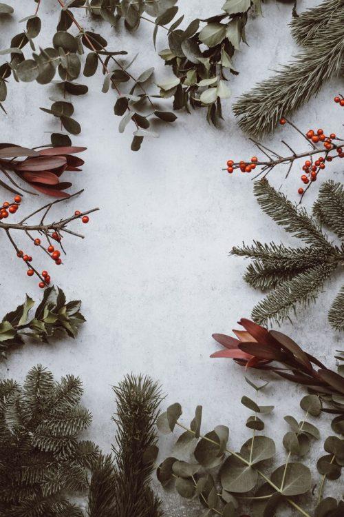Christmas Memories Small Group- Monday