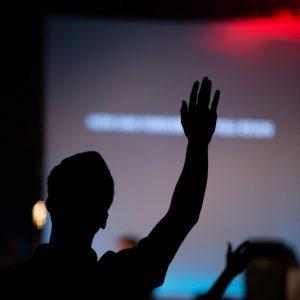 Informal  Worship