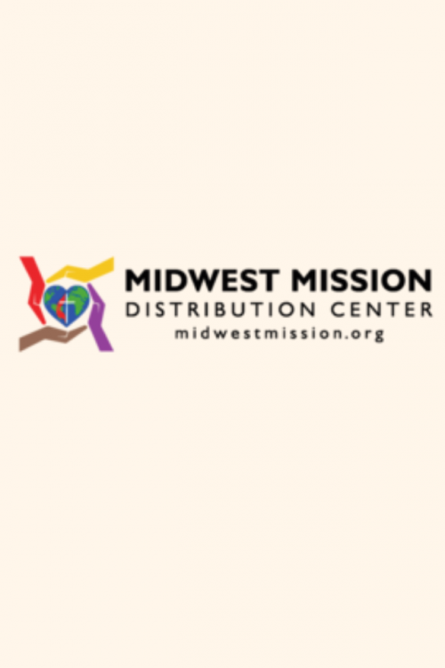 Midwest Mission Distribution